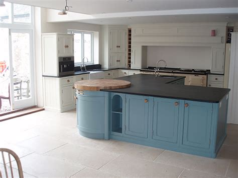 bespoke kitchens bristol joinery