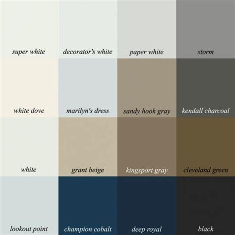 C621beigeblackblueblack 315 best color palettes images on color palettes paint colors and paint colours