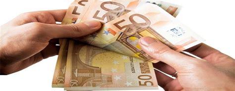 arrotondare lo stipendio da casa arrotondare lo stipendio