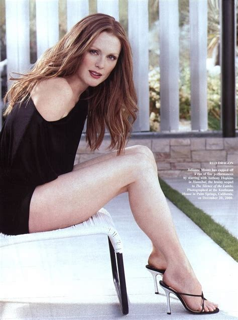 julianne moore picture of julianne moore
