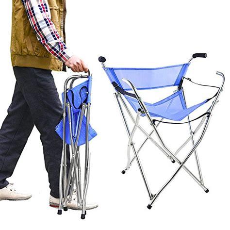 walking with seat heavy duty best heavy duty walking with seat 300lbs support
