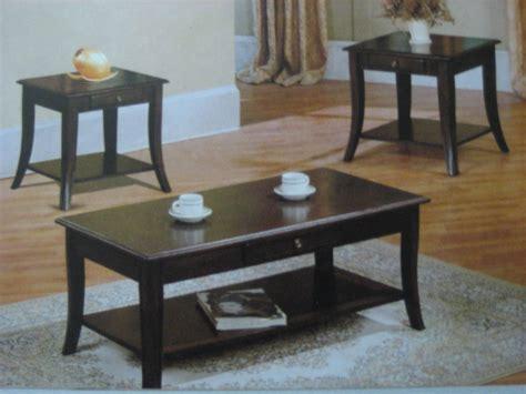 walmart furniture coffee tables coffee tables splendid small oval coffee table walmart