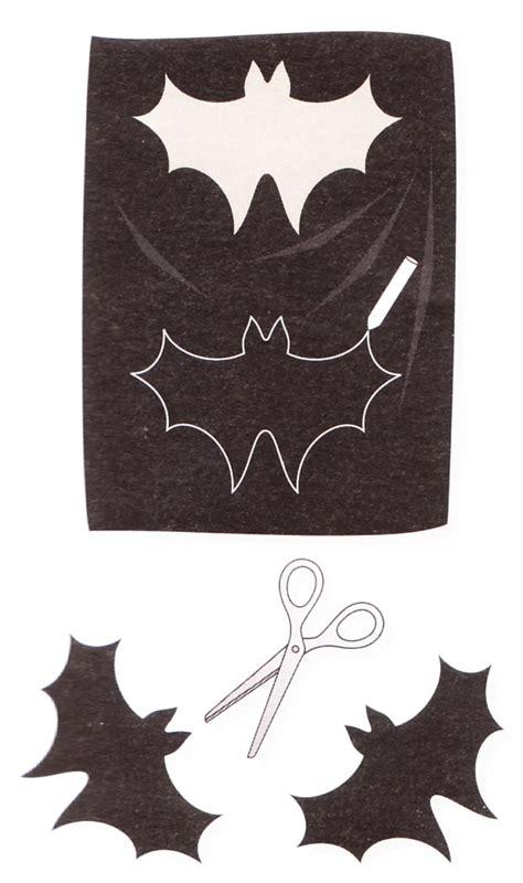 come si fa far uscire un pipistrello da casa come fare un pipistrello per guide