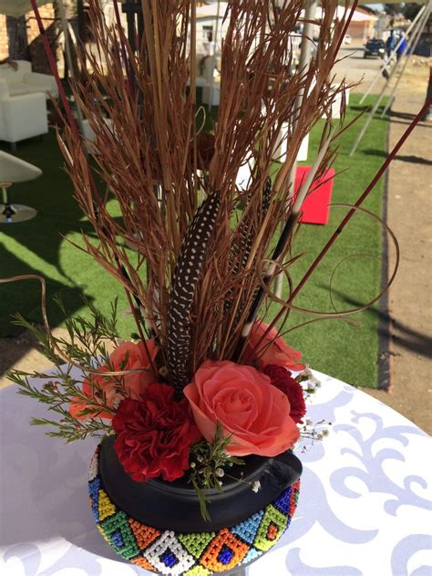 african wedding ideas decorations traditional african 10 best traditional african wedding decor and centerpieces