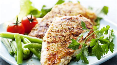 healthy fats for endomorph 4 endomorph diet strategies to accelerate loss stack