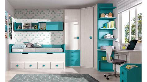 Chambre Complete Enfants chambre enfant complete avec bureau glicerio so nuit