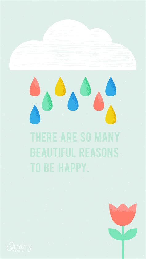 wallpaper for iphone 5 girly quotes image gallery iphone wallpapers girly quotes