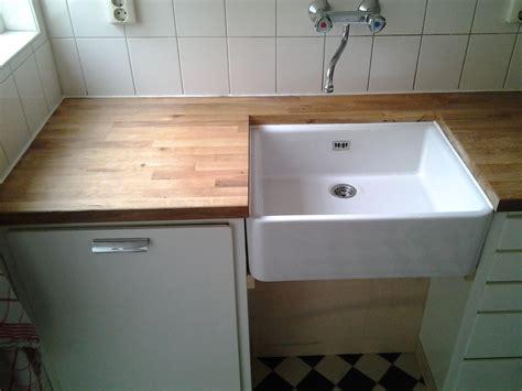 piet zwart keuken tweedehands piet zwart keuken google search keuken pinterest