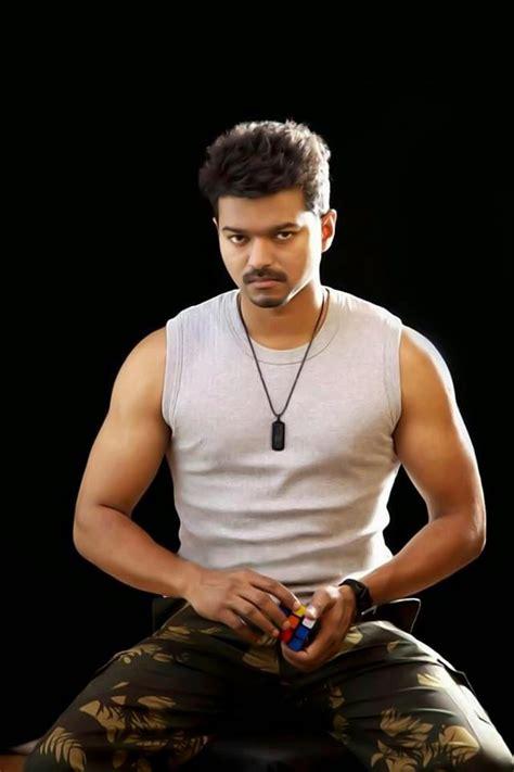 vijay still hd 55 best hd photos of tamil actor vijay and new wallpapers