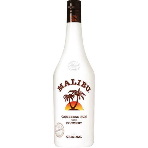malibu rum accessories malibu coconut liqueur made with caribbean white rum