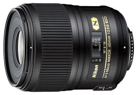 Nikon Af S 60mm F28g Ed Micro nikon af s micro nikkor 60mm f 2 8g ed pro laika