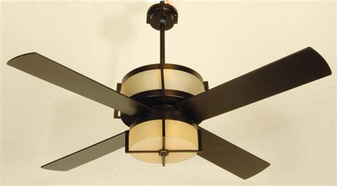 japanese style lighting midoro ceiling fan