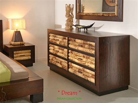 große kommode mit schubladen kommode design schlafzimmer