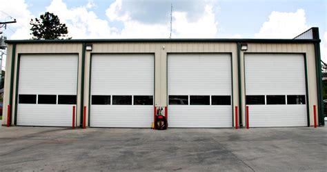 Newmarket Overhead Doors Newmarket Overhead Doors Gallery View The Best Newmarket Garage Doors Newmarket Garage Doors