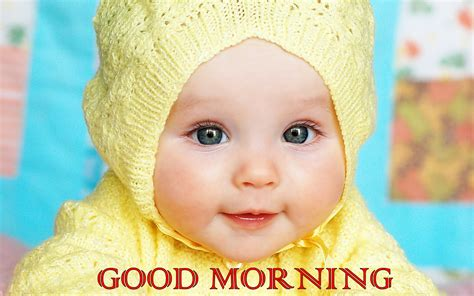 best baby baby images collection for free