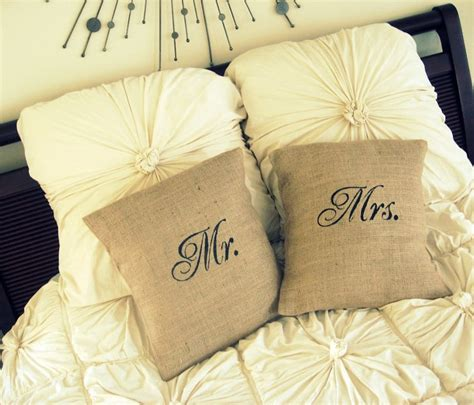 decorative pillows for bedroom bedroom designs cushion ivory color bed sheet black bed frame ivory color wall