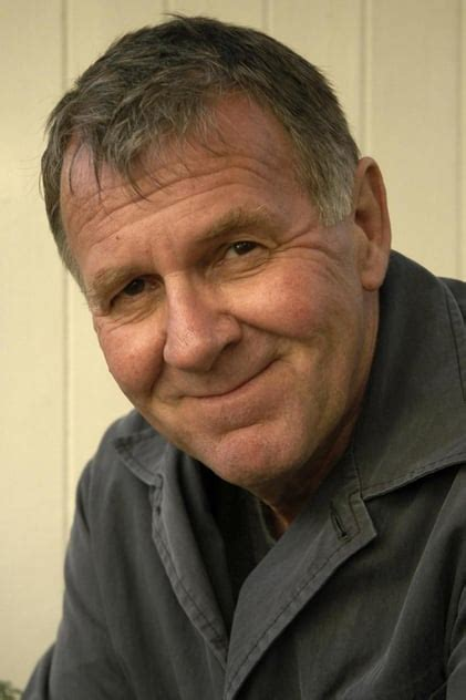 tom wilkinson detective tom wilkinson biography and filmography