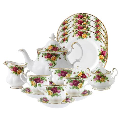 southern royal tea tea a collection of afternoon tea recipes books high tea with s crockery tea hire