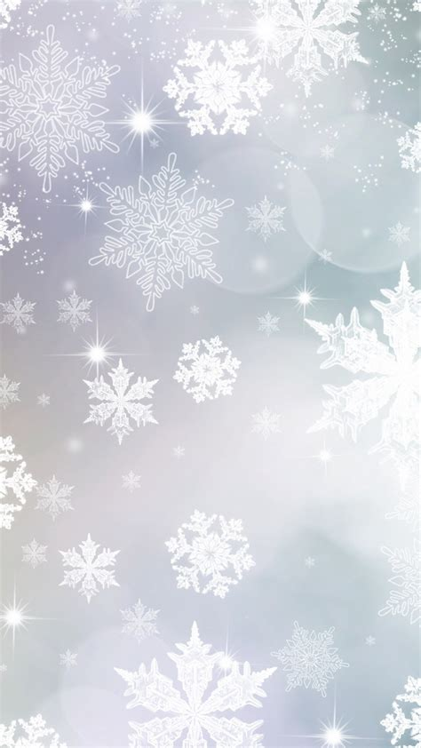 wallpaper for iphone 6 snow snow mirror iphone6s wallpaper iphone wallpaper