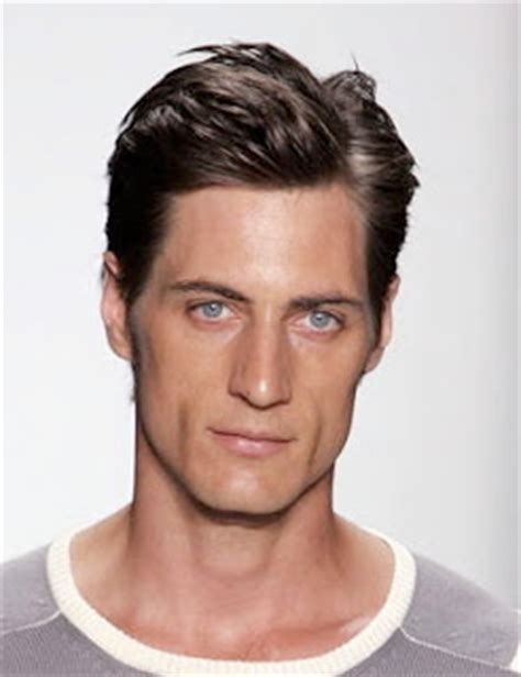 formal hairstyles male hairstyle for you pictures of formal hairstyle for men