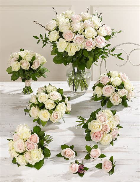 wedding flowers buy cheap flower wedding bouquet compare flowers prices