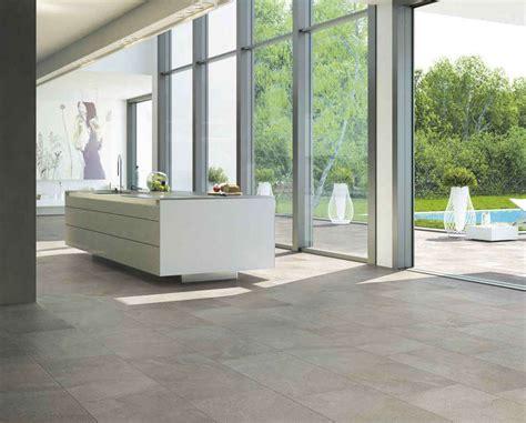 pavimento gres porcellanato gres porcellanato effetto pietra gres rettificato amazzonia