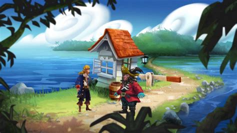 Special Edition 2 monkey island 2 special edition lechuck s lutris