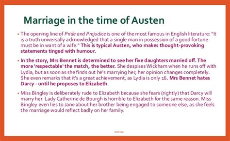 education theme in pride and prejudice pride and prejudice themes compiled by nish