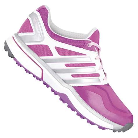 2015 adidas adipower sport boost golf shoes q47020 just shop ok