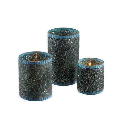 Fancy Votive Candle Holders by Fancy Candle Holder Duqaa Antique Crafts And Exclusive