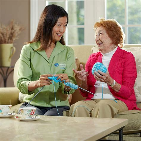 comfort keepers complaints comfort keepers complaints 28 images comfort keepers