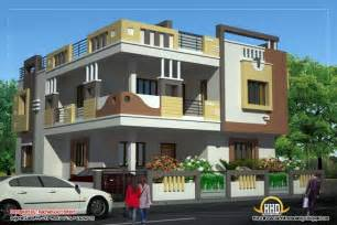 house plan and design