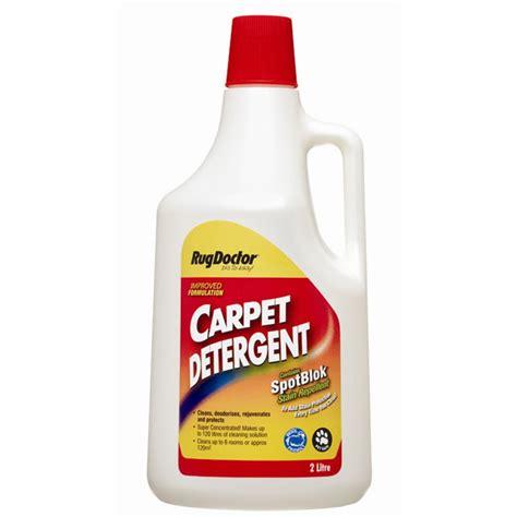 rug doctor cleaning solution rug doctor carpet cleaner solution carpet vidalondon