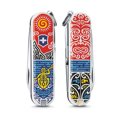 Swiss Army 2018 victorinox swiss army knife 2018 limited edition new