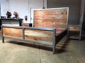 industrial bedroom furniture hey i found this really awesome etsy listing at https