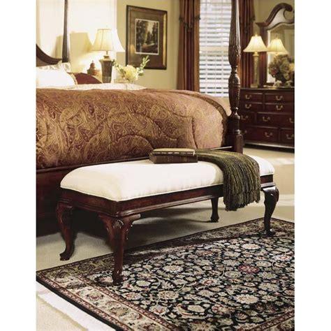 american drew cherry grove bedroom set american drew cherry grove bedroom set 791 480 american