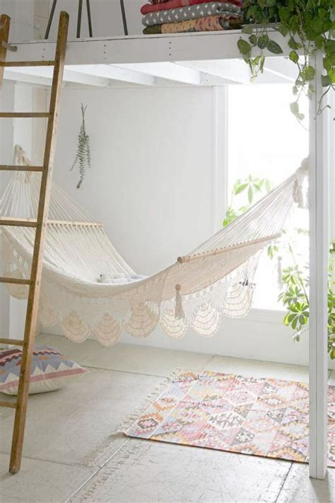 Bedroom Hammock Diy Best 25 Bedroom Hammock Ideas On