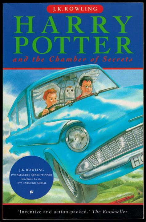 harry potter and the chamber of secrets book report the pewter wolf re3 harry potter and the chamber of