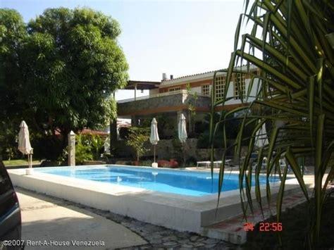 foto casa venta valencia casa en venta en valencia c 243 digo 13 1615 ybra www