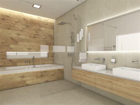 badezimmer modern modernes badezimmer sand perfecto design