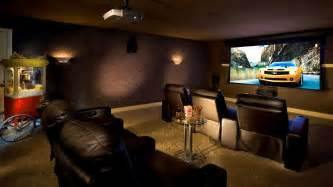Small Home Theatre Computer Home Cinema Images Hd Hd Pictures
