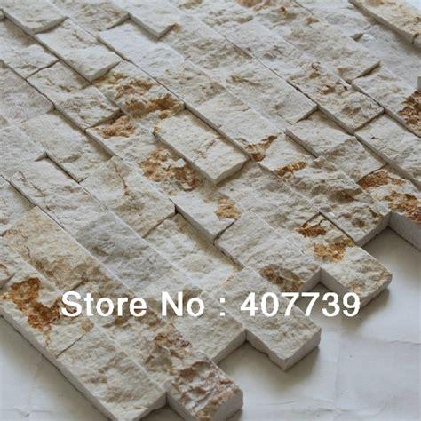 ingrosso piastrelle acquista all ingrosso piastrella da rivestimento