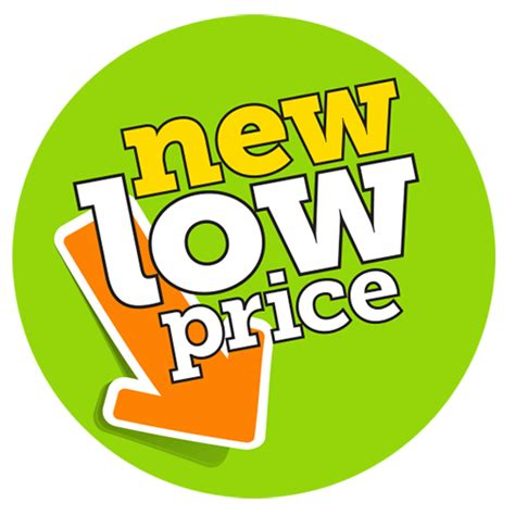 prices new low harris teeter launches new lower price caign in asheville markets