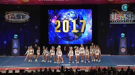 queensland team opening doors for special needs queensland cheer elite australia diamonds 2017 international open all 5 finals