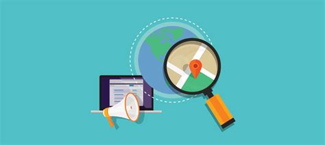 How To Search On By School Search Marketing School Marketingprofs