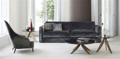 fabbrica italiana divani fabbrica italiana divani poltrone in pelle con il vostro
