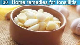 tonsillitis home remedies 30 home remedies for tonsillitis in toddlers and adults