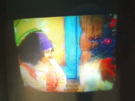 big comfy couch dats da law big comfy couch gizmo shmizmo part 2 youtube