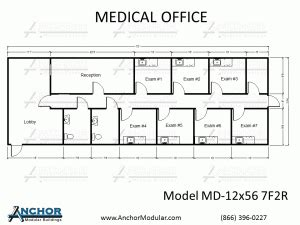 commercial building floor plans unique modular building floor plans custom modular building floor plans