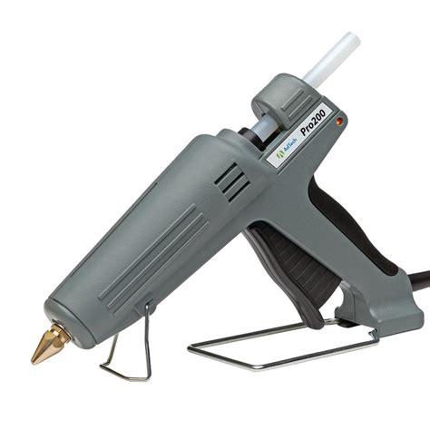 Industrial Melt Glue Gun adtech pro 200 industrial size glue gun 0189 the